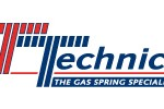 t-technics-logo.jpg