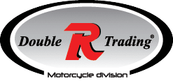 doubler-logo1.png
